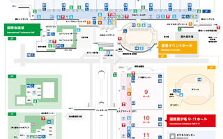 Vape Expo Japanの出展対象