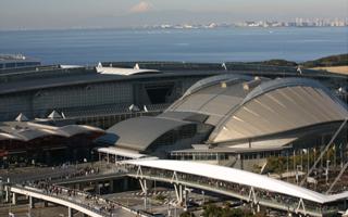 Vape Expo Japanの料金・プラン