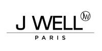 J Well