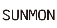 Sunmon