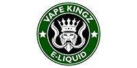 Vape Kingz e-liquids