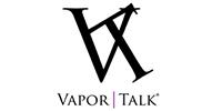 Vape Talk