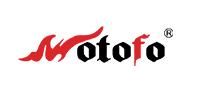 Motofo
