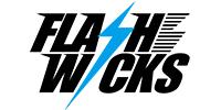Flash wcks