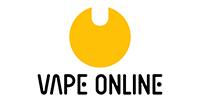Vape Online